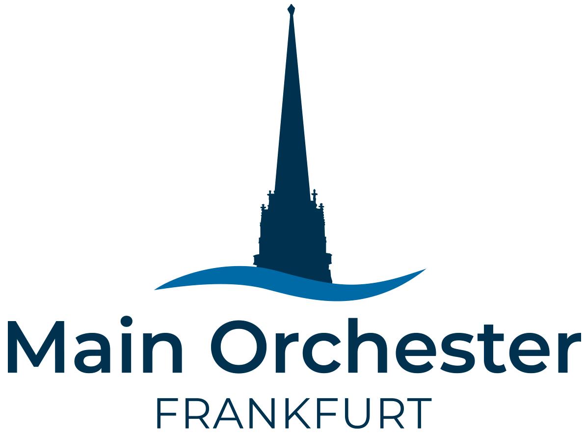 Main Orchester Frankfurt der Dreikönigskirche